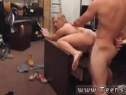 3 girls 1 lucky guy blowjob This country lady walked in today
