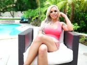 Nina Elle - Ultimate Blonde Fucking