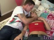 Really hot teen full length Great practical joke on friend
