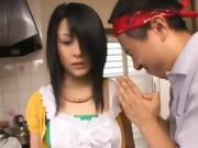 Asian porn waits for u
