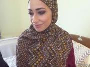 Arab humiliation and arab maroc 9hab No Money, No Problem