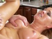 Krissy Lynn - Wet