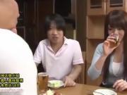 Eri Hosaka - SexJapanesePorn