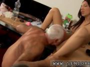 Ashley hd blowjob full length At that moment Silvie comes in