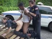 Blonde piercing blowjob I will catch any perp with a ample da