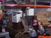 Two Sexy Chicks Share A Fat Cock Outside