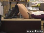 Kendall white feet and hentai girl bondage full length Thank