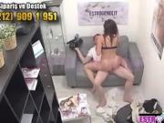Estrogenolit - Woman Libido Enhancer Video - Tatiana
