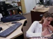 Amateur girlfriend orgasm xxx Foxy Business Lady Gets Fucked!