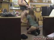 Busty samantha blowjob Pawnstar meets a rockstar