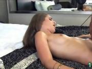 Moaning And Squirting Kimmy Granger