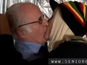 Old man anal and old grandpa fucks hard tumblr Gorgeous blond