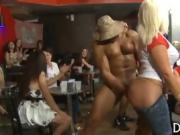 Very hot Hard sex in girls office