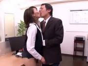 Adultery Affair Yabe Hisae To Seek A Wife Married Woman Wants