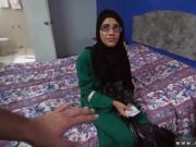 Arab webcam sex and arab pussy cam Desperate Arab Woman Fucks
