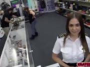 Good cash for comfortable sex with a Professional Stewardess