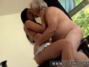 Asian wife cuckold No wonder that the stuff he fishes out of