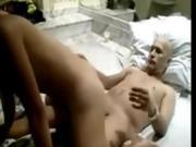 maxcuckold Amateur Blonde Teen In Cuckold Fuck