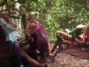 Bimbo fairies fucking adventurers - NaughtyTeenCamdotcom