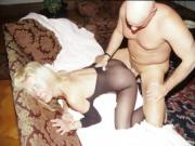 Slutty Emerson Gets Her Wet Hole Filled With Cock