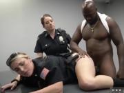 Police fuck wife xxx Milf Cops