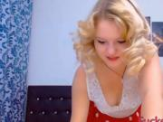 Cutesexysandy Webcam Show Girl