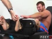 Twink sucking older man and muslim gay sex big cock movie