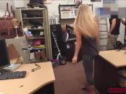 Lucky horny guy gets the pussy