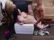 Gianna michaels and sara jay threesome Lesbians Pawn Their As