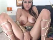 cosplay egyptian with big boobs-webcam sluttcamgirls