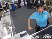 Japanese nurse tits Fucking Ms Police Officer