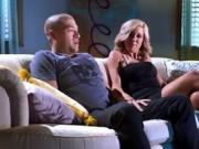 Cougar Jessica Ryan Seduces Daughters Boyfriend