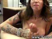 Crowded public masturbation Vinyl Queen!