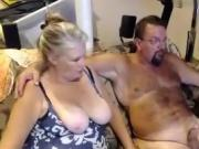 georgiacouple amateur record on 07_11_15...