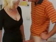 sex tape butts vid shows me enjoy dyke porn action