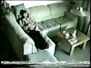 Babysitter Mast