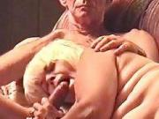 Darla sucking cockq