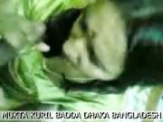 Mukta Morolbari Kuril Bishwa Road Flyover Dhaka BANGLADESH