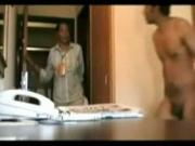 039Trolling Housekeeping Maids Naked039 Compilation
