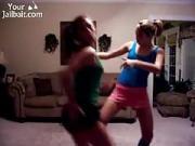 Dance35