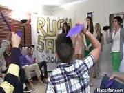 Rush Sale