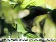 Mukta RAHA Morolbari Kuril Bishwa Road Dhaka Bangladesh