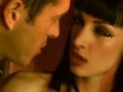 Sofia Valentine: Pervertz