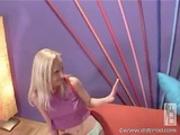 Agota aka Kathy Blanche - girl / girl