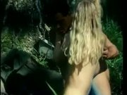 Tarzan Real Porn in Spanish very sexy indian mallu actress Part 12