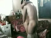 indonesian Girl Fucked By pakistani