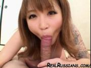 HOT JAPANESE ORGY !!