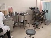 Gynecology Studen Awi Miaka
