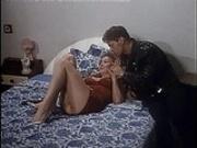 Moana Pozzi & Rocco Siffredi (from La donna dei sogni)