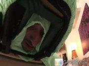 Latino Deep Tissue Massage.p5